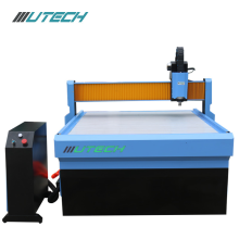 1.5kw Spindle Motot Cnc Router 6090 для продажи