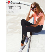 PIERRE CARDIN FORSETTA WOMEN LEGGINGS