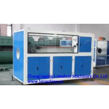 CE/SGS/ISO9001 schleppen Maschine