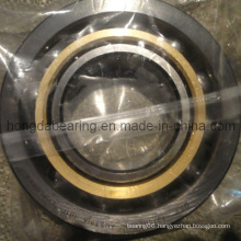 7315becbm SKF Angular Contact Ball Bearing