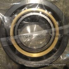 7315becbm SKF Угловой шаровой подшипник контакта