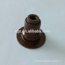 Different types oil seals, valve stem oil seal