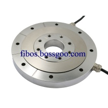 three dimension force load cell sensor