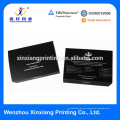 Custom Logo Cardboard Paper Packaging with Cheap Price