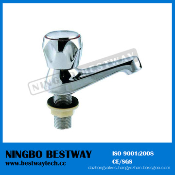 Plastic Water Tap Hot Sale in All The World (BW-T16)