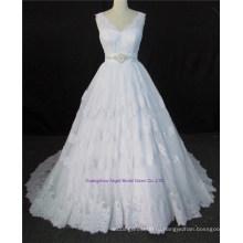 Мода Для Новобрачных Русалка Свадебное Платье Назначения