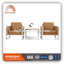 S-25 kingsize sofa stuhl edelstahl fram sofa in chia