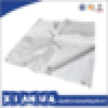 Tissu de filtre PP / PE pour filtre presse