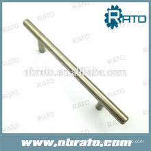 RDH-103 128mm cabinet iron handle