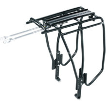 Classic Steel Rod Rear Rack