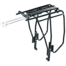Классический стальной стержень задний багажник