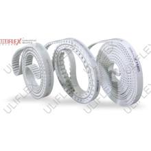 Glass Machine Belt (33H4318+2mmPU)