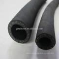 Heißes Verkaufs-ölbeständiges industrielles Gummischlauch-Rohr