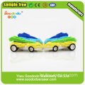 Car Shaped Eraser,Kids eraser Kawaii shape