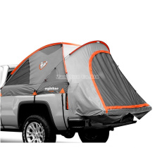Großhandelsbestes LKW-Zelt, Auto-Zelt