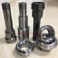 Custom Screw Cap Mould Components 1.2343 Push Sleeve
