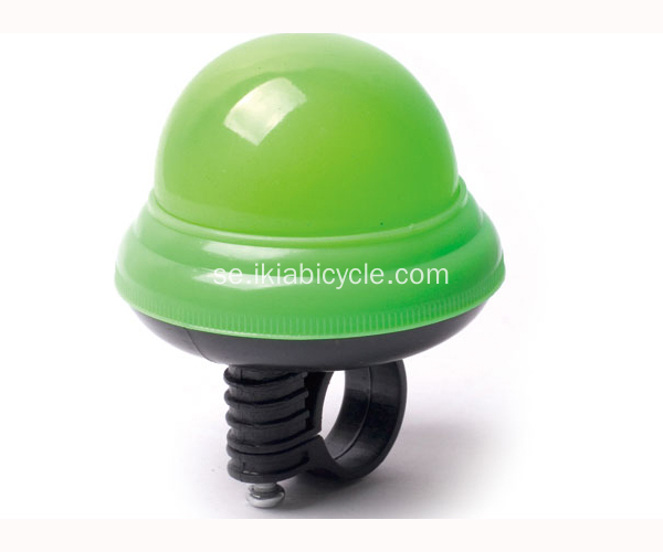 Promotion Bicycle Horn Bike Horns