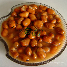 Barato e Fine Canned Broad Beans