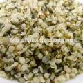 Ningxia Organic Hulled Hemp Seed