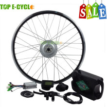 TOP novo hot electric + bicicleta + kit