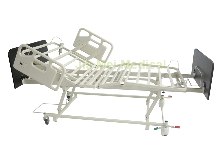 Nursing beds for nursing homes