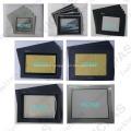 PS3700A-T41-ASU-E66 Touchscreen for Proface