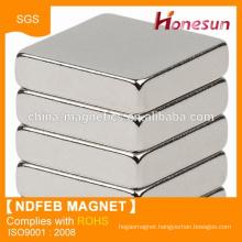magnet generator magnet motor magnet