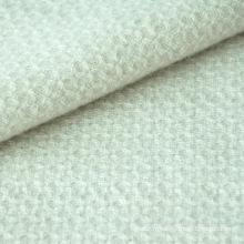 Couverture de laine 100 % Nouvelle Zélande