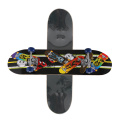 Cheap Maple Customized Complete Skate Boarding