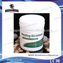 Wholesale White Ointment Cream