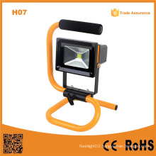 H07 2015 Top Quality Outdoor Outdoor High Lumen LED Flood Light High Bay Light