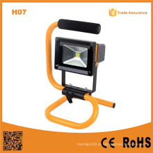H07 2015 de alta qualidade ao ar livre exterior High Lumen LED Flood Light High Bay Light
