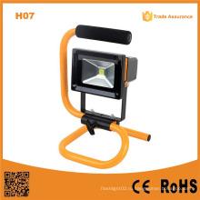 H07 2015 Высокое качество Открытый Открытый высокой Lumen светодиодный свет потока High Bay Light