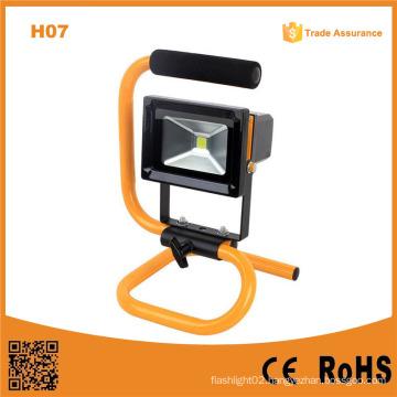 H07 2015 Top Quality Outdoor Outdoor High Lumen LED Flood Light High Bay Light