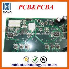Industrie PCBA Montage Fertigung und Pcba Fertigung