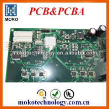 Industrie pcba assembly Fabrication et fabrication de Pcba