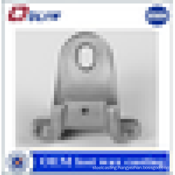 steel casting products custom casting agricultural equipment parts