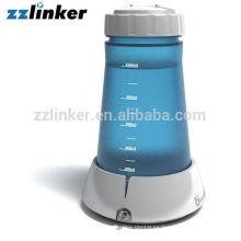 Sistema de suministro de agua dental dental para ultrasonidos Scaler