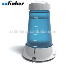 Dental Auto Water Supply System for Ultrasonic Scaler