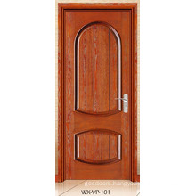 Competitive Wooden Door (WX-VP-101)