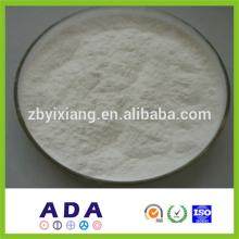 Factory supply aluminum raw material price