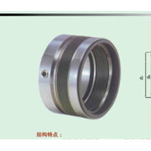 Bellow Mechanical Seal for Pumpe (HBM1)
