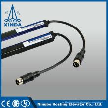 WECO-917/957 Cortina de luz MR & MD-3D para peças de segurança de elevador peças de segurança
