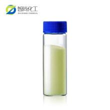 CAS NO 520-36-5 apigénine
