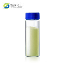 CAS NO 520-36-5 apigenin