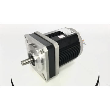 115volt 60Hz 130mm 0.58rpm 110N.m Synchronous Gear Motor for Synchronous Gear Motor for Auto-testing equipment
