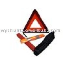 road safety kit/traffic kit,roadway product