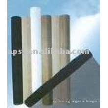 waterproof material fiberglass window screen