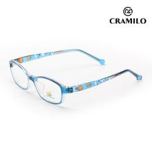 Optischer Rahmen in China, Rahmenporzellanbrillen