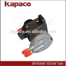 Fabricante Vacuum Pressure Converter Válvula EGR OEM NO.5851030 09158200 Para FORD OPEL